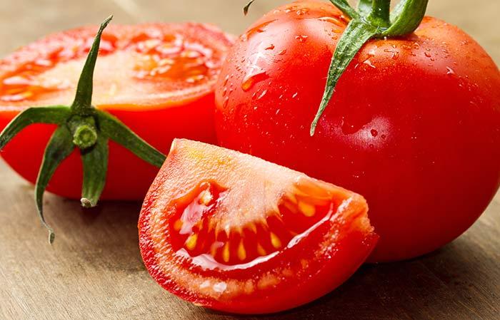 10 loại rau quả không chứa đường, ăn càng nhiều cân nặng càng giảm, da dẻ khỏe đẹp, bỏ qua là tiếc hùi hụi  - Ảnh 9