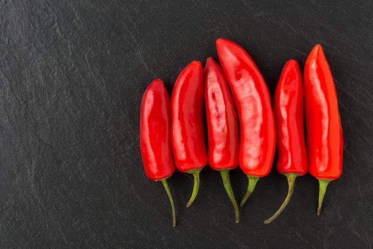Đây là 6 thực phẩm có tác dụng không kém viagra, cặp đôi nào muốn chuyện ấy như ý thì đừng bỏ qua - Ảnh 4