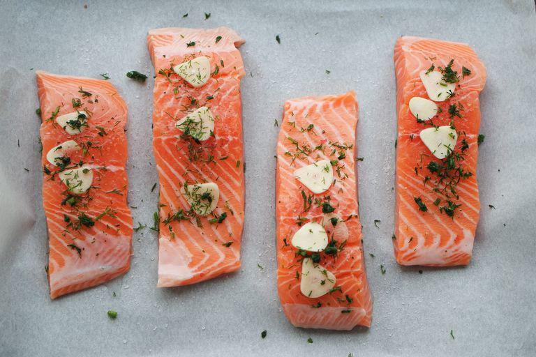 Đây là 6 thực phẩm có tác dụng không kém viagra, cặp đôi nào muốn chuyện ấy như ý thì đừng bỏ qua - Ảnh 6