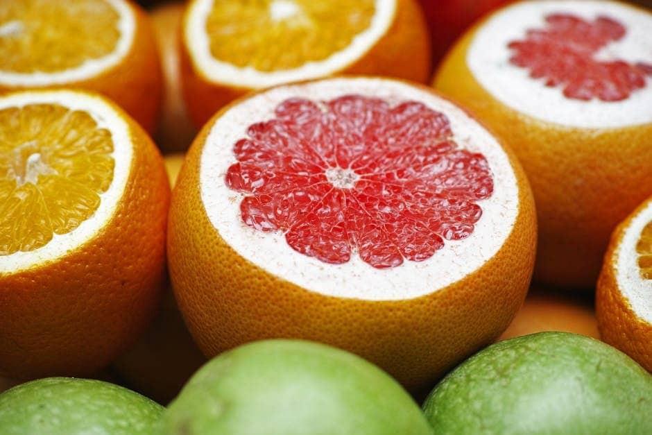 Muốn mắt sáng khỏe, hãy nhớ bổ sung những loại vitamin này ngay - Ảnh 3