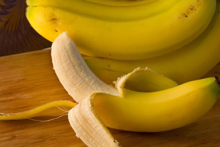 Muốn mắt sáng khỏe, hãy nhớ bổ sung những loại vitamin này ngay - Ảnh 4