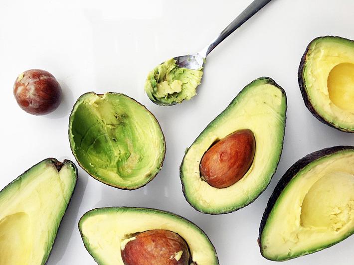 Các nàng công sở nên ăn những gì để vừa hết đói vừa giảm cân? - Ảnh 4