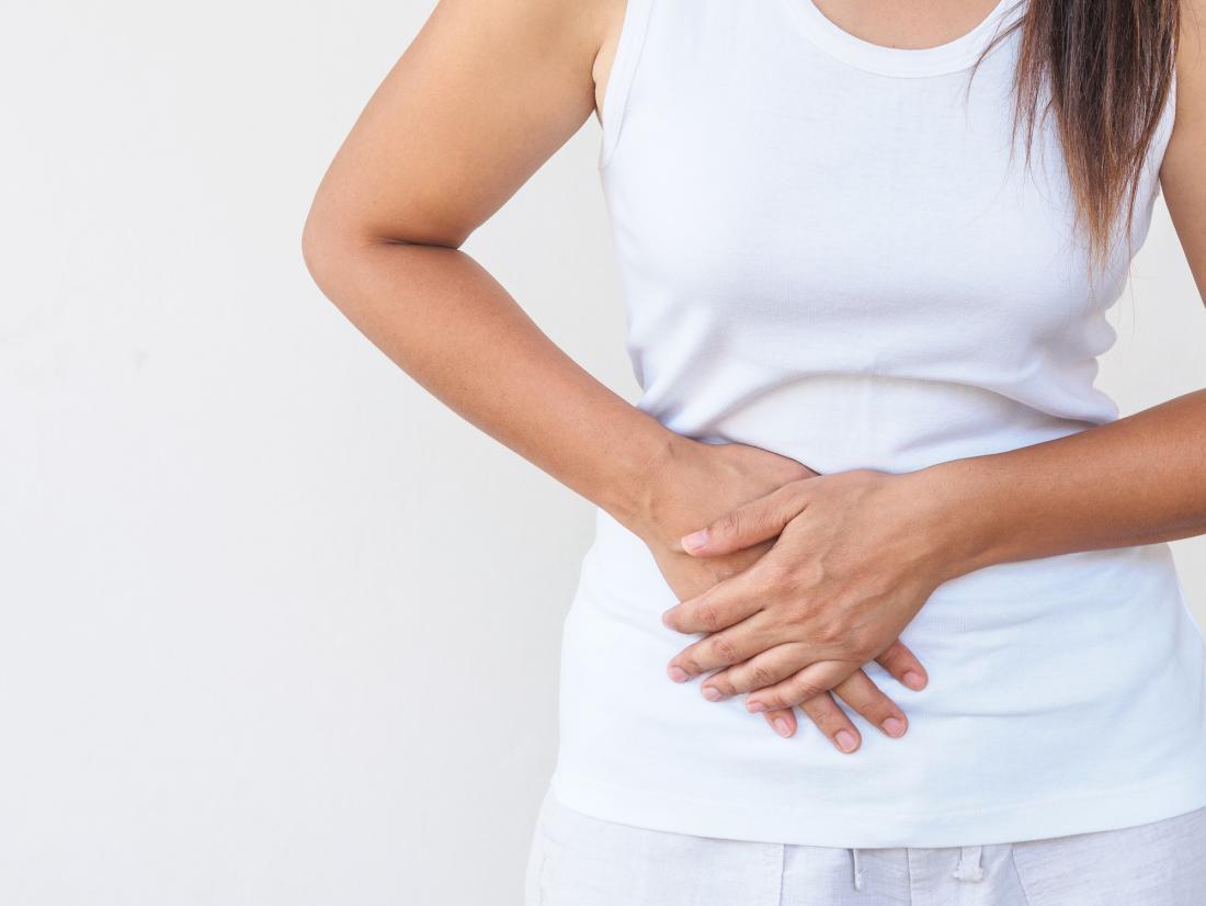 Ợ nóng không đơn thuần do vấn đề tiêu hoá, chúng còn là dấu hiệu của nhiều căn bệnh tiềm ẩn - Ảnh 2
