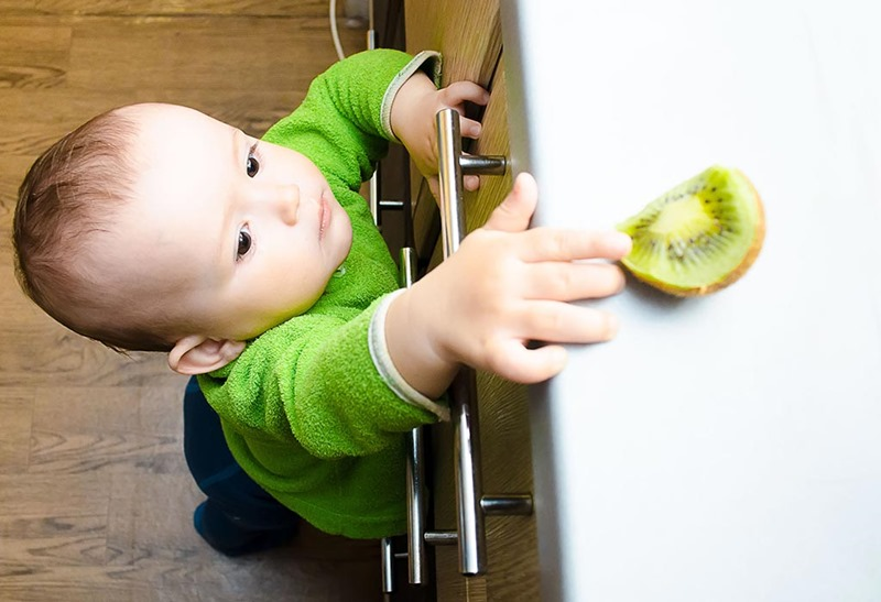 tac dung cua kiwi