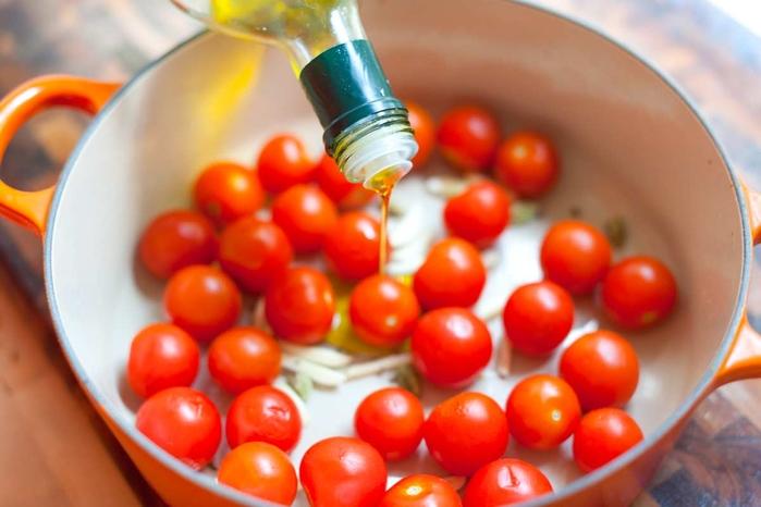 Cách kết hợp thực phẩm giúp giảm cân cực nhanh không phải ai cũng biết, chẳng mấy chốc mà sở hữu eo thon dáng đẹp - Ảnh 4