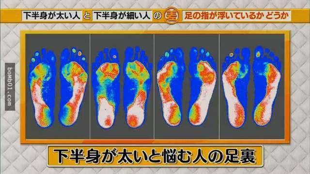 """Chuyên gia Nhật Bản chỉ cách thu nhỏ bắp chân """"cột đình"""" sau 2 tuần, giúp bạn tha hồ diện váy ngắn - Ảnh 10"""