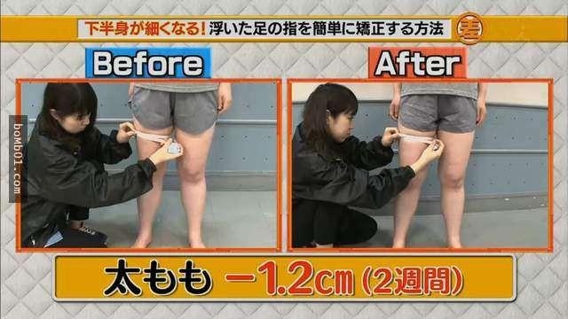 """Chuyên gia Nhật Bản chỉ cách thu nhỏ bắp chân """"cột đình"""" sau 2 tuần, giúp bạn tha hồ diện váy ngắn - Ảnh 15"""