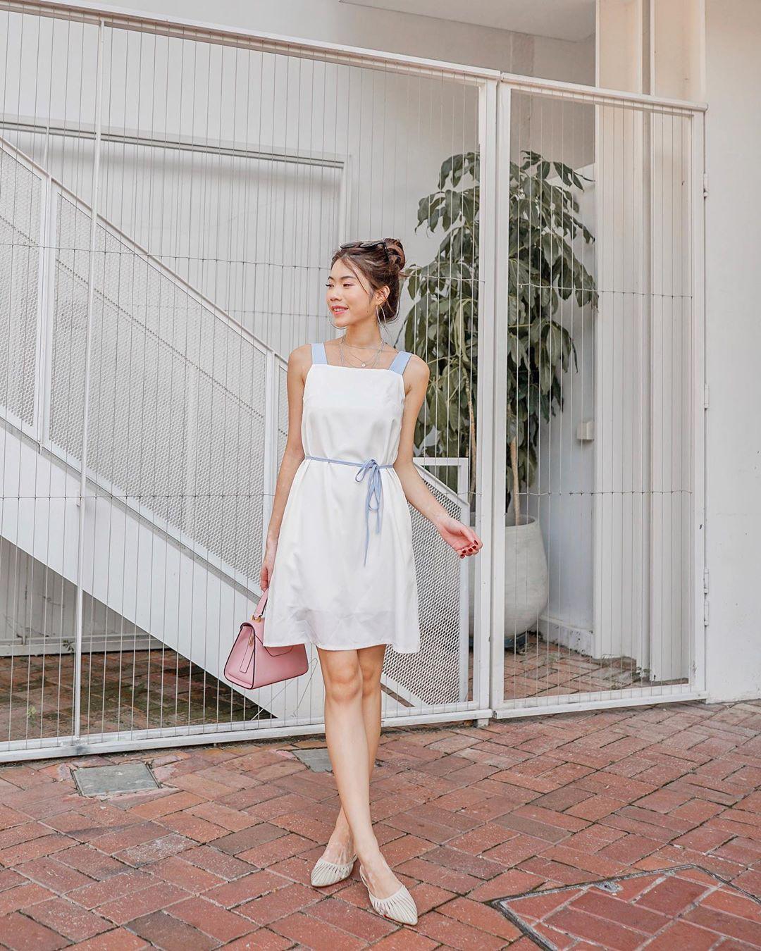 """Chuyên gia Nhật Bản chỉ cách thu nhỏ bắp chân """"cột đình"""" sau 2 tuần, giúp bạn tha hồ diện váy ngắn - Ảnh 3"""