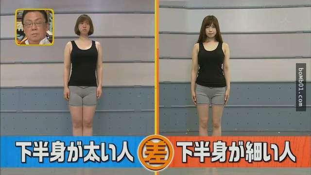 """Chuyên gia Nhật Bản chỉ cách thu nhỏ bắp chân """"cột đình"""" sau 2 tuần, giúp bạn tha hồ diện váy ngắn - Ảnh 4"""