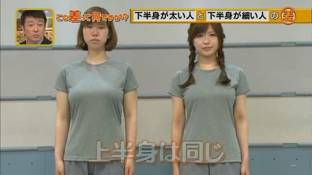 """Chuyên gia Nhật Bản chỉ cách thu nhỏ bắp chân """"cột đình"""" sau 2 tuần, giúp bạn tha hồ diện váy ngắn - Ảnh 5"""