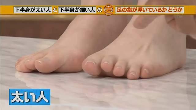 """Chuyên gia Nhật Bản chỉ cách thu nhỏ bắp chân """"cột đình"""" sau 2 tuần, giúp bạn tha hồ diện váy ngắn - Ảnh 7"""