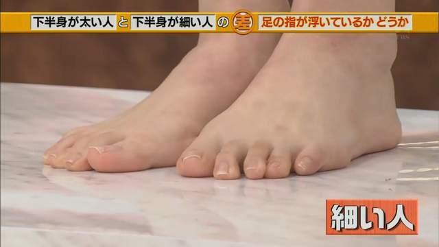"""Chuyên gia Nhật Bản chỉ cách thu nhỏ bắp chân """"cột đình"""" sau 2 tuần, giúp bạn tha hồ diện váy ngắn - Ảnh 8"""