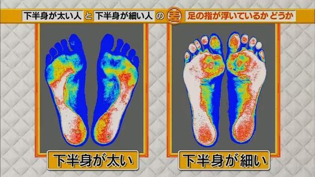 """Chuyên gia Nhật Bản chỉ cách thu nhỏ bắp chân """"cột đình"""" sau 2 tuần, giúp bạn tha hồ diện váy ngắn - Ảnh 9"""