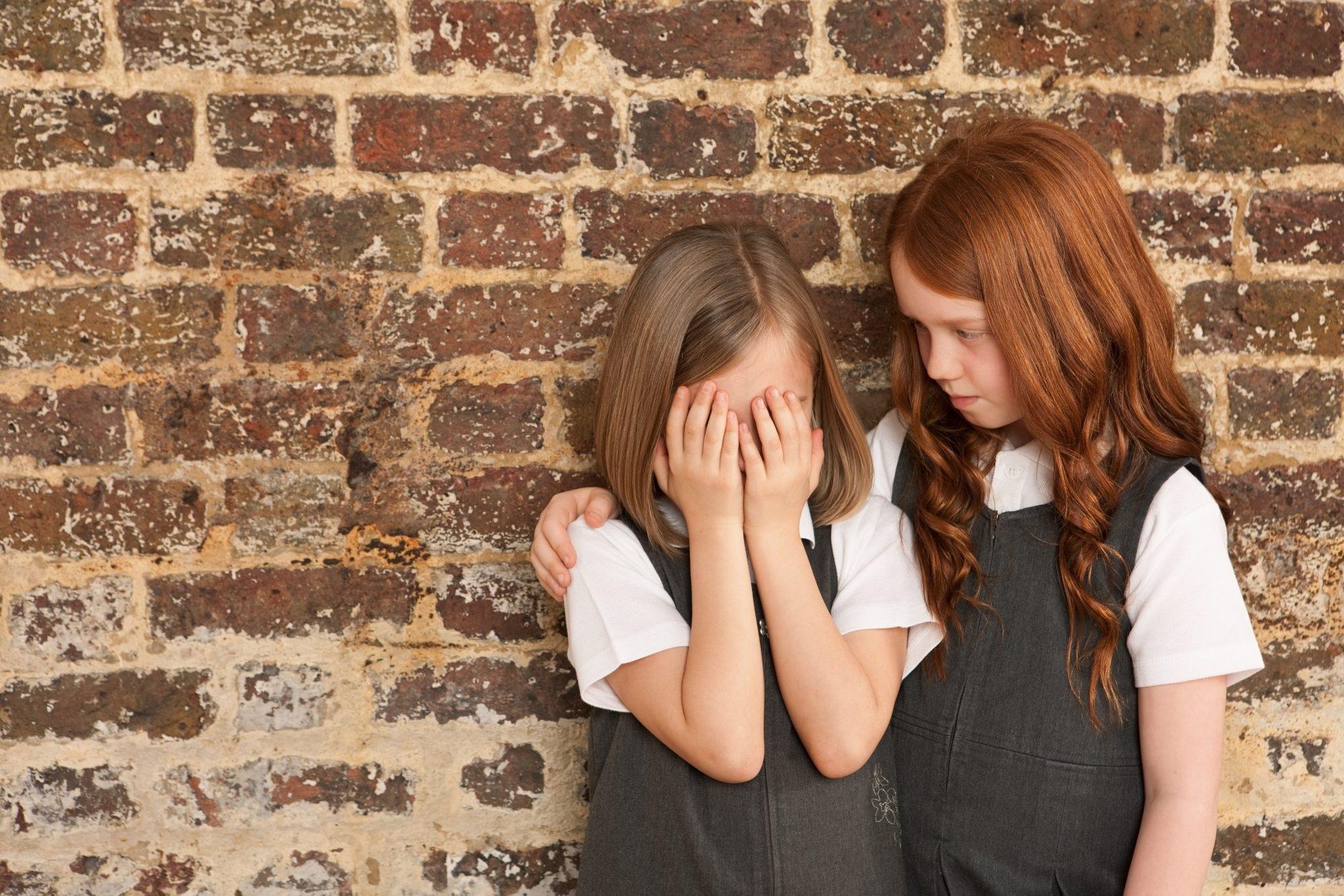 Mạng xã hội làm gia tăng nguy cơ mắc bệnh tâm thần ở trẻ em - Ảnh 3