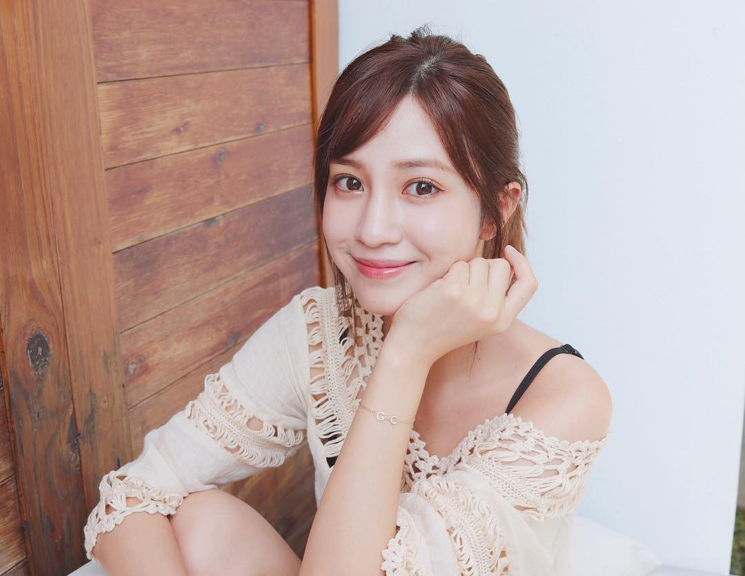 Rửa mặt như người Hàn và dùng toner như người Nhật: Áp dụng ngay vì đây chính là bí kíp chống lão hoá tuyệt vời - Ảnh 4