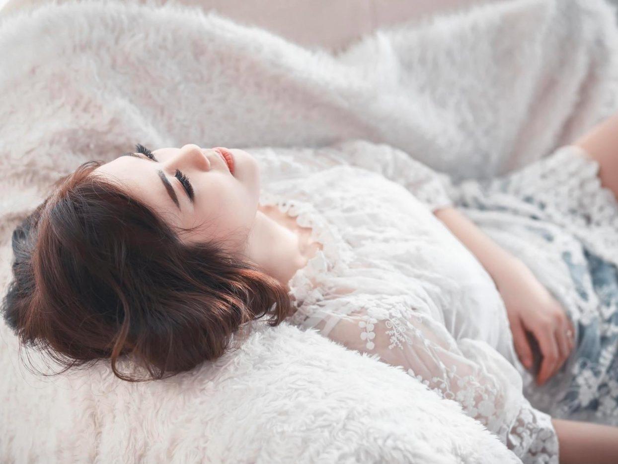 4 thói xấu tưởng vô hại lại khiến phụ nữ cô quả cả đời, bất hạnh triền miên - Ảnh 1