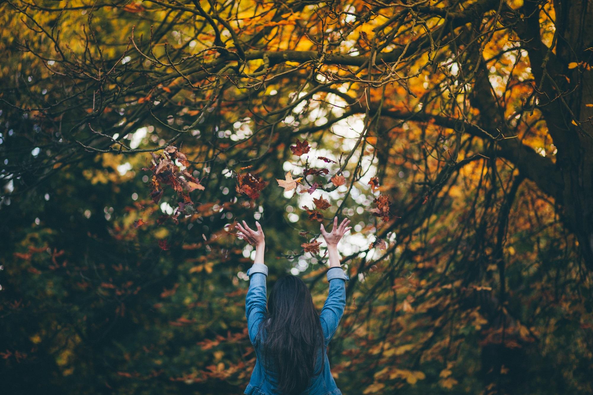 4 thói xấu tưởng vô hại lại khiến phụ nữ cô quả cả đời, bất hạnh triền miên - Ảnh 3