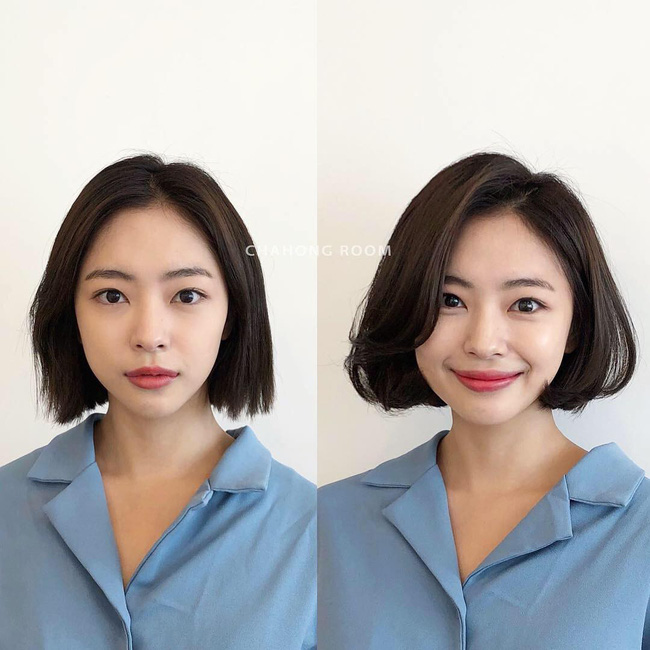 Đừng ngồi đấy than tóc mỏng dính, đây chính là cách tối ưu biến tóc mỏng thành dày, đảm bảo ai làm cũng thành công - Ảnh 15
