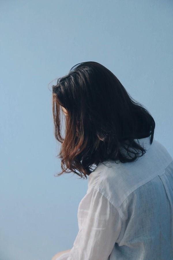 Đừng ngồi đấy than tóc mỏng dính, đây chính là cách tối ưu biến tóc mỏng thành dày, đảm bảo ai làm cũng thành công - Ảnh 7