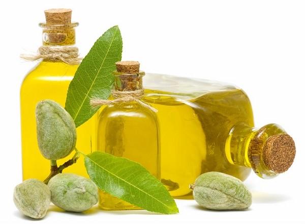 Loại dầu thiên nhiên massage giúp trẻ hóa làn da - Ảnh 2
