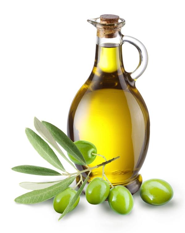 Loại dầu thiên nhiên massage giúp trẻ hóa làn da - Ảnh 3