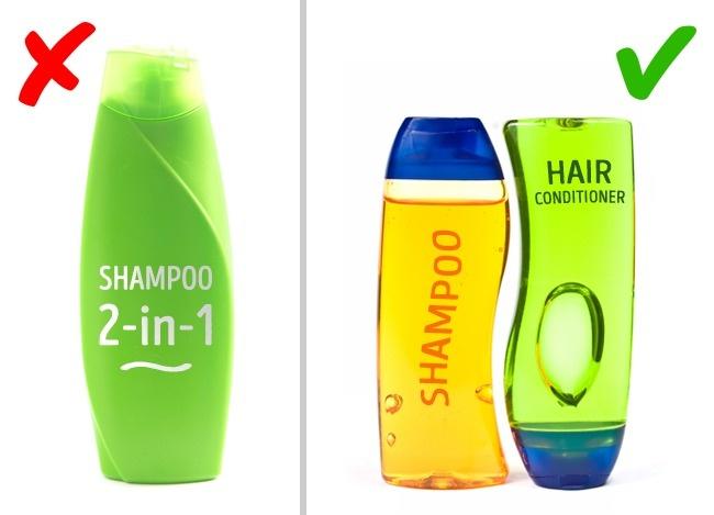 10 loại mỹ phẩm làm đẹp không mang đến tác dụng được bán với giá đắt đỏ mà phụ nữ nên ngừng mua - Ảnh 7