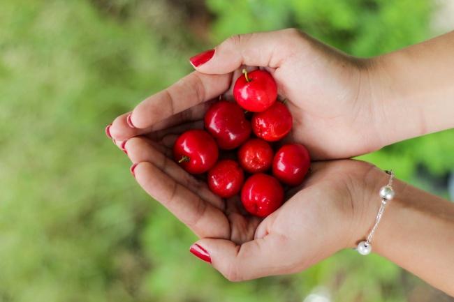 10 loại trái cây giúp làn da khỏe đẹp, trắng hồng và luôn tươi trẻ mà phụ nữ nhất định nên biết - Ảnh 10