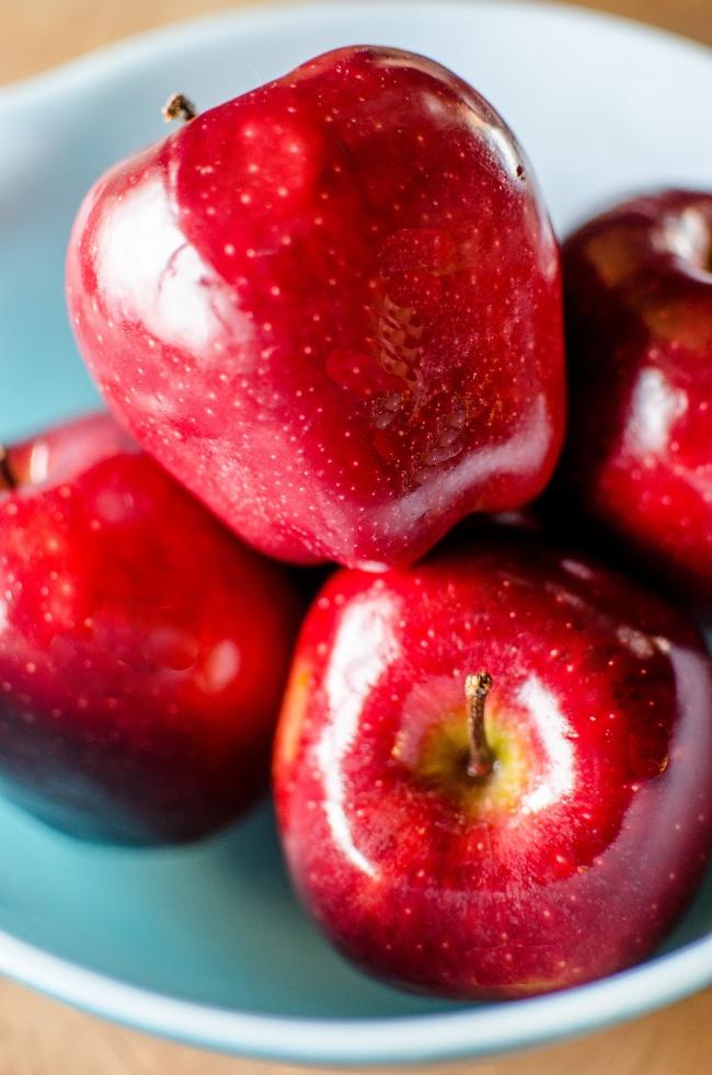 10 loại trái cây giúp làn da khỏe đẹp, trắng hồng và luôn tươi trẻ mà phụ nữ nhất định nên biết - Ảnh 2