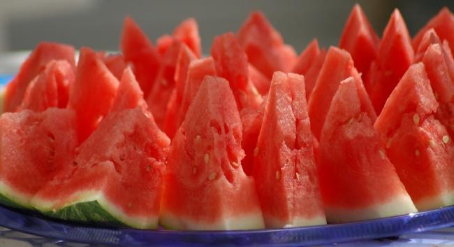10 loại trái cây giúp làn da khỏe đẹp, trắng hồng và luôn tươi trẻ mà phụ nữ nhất định nên biết - Ảnh 3
