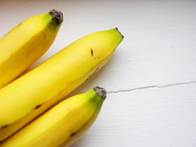 10 loại trái cây giúp làn da khỏe đẹp, trắng hồng và luôn tươi trẻ mà phụ nữ nhất định nên biết - Ảnh 4