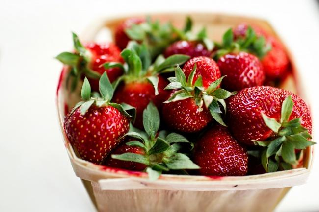 10 loại trái cây giúp làn da khỏe đẹp, trắng hồng và luôn tươi trẻ mà phụ nữ nhất định nên biết - Ảnh 6