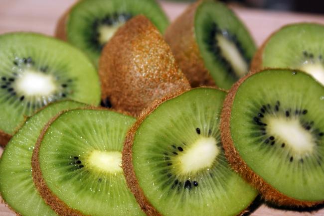 10 loại trái cây giúp làn da khỏe đẹp, trắng hồng và luôn tươi trẻ mà phụ nữ nhất định nên biết - Ảnh 8