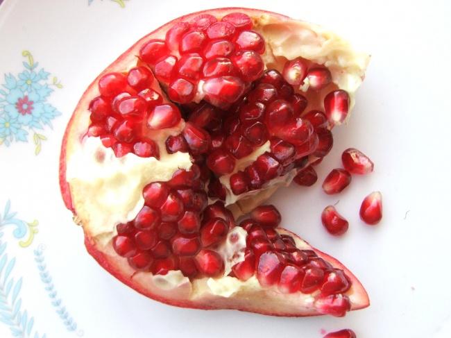 10 loại trái cây giúp làn da khỏe đẹp, trắng hồng và luôn tươi trẻ mà phụ nữ nhất định nên biết - Ảnh 9