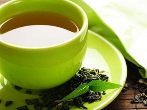 4 cách uống trà xanh gây hại sức khỏe: Nếu bạn đang mắc thì nên sửa ngay - Ảnh 1