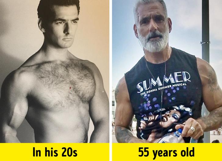 7 lời khuyên sai lầm về giảm cân mà hơn 90% mọi người vẫn đang tin sái cổ - Ảnh 6