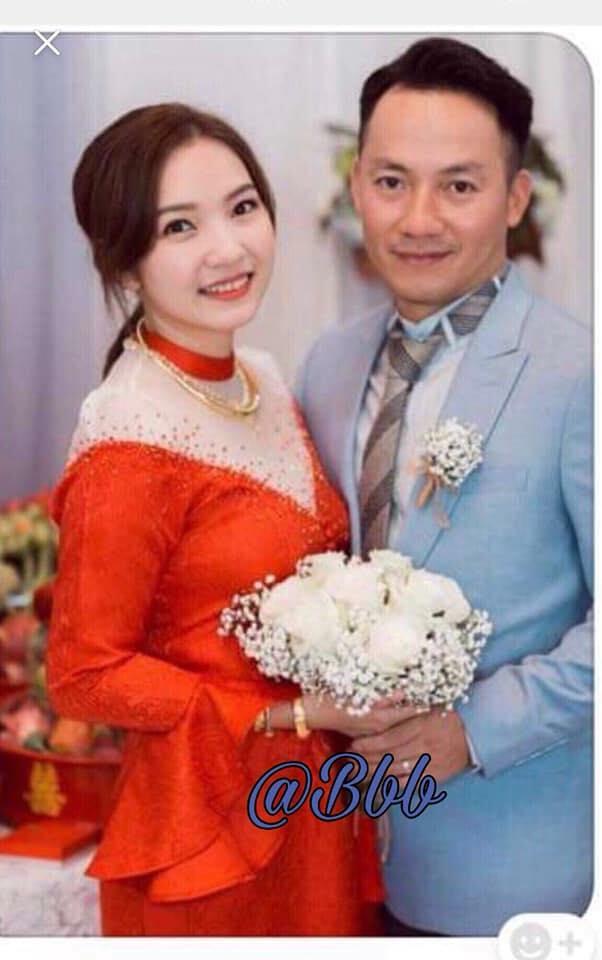 Sắp lấy vợ, Đinh Tiến Đạt bị chỉ trích: 'Yêu 9 năm không cưới, người yêu chưa được 1 năm đã cưới' - Ảnh 4