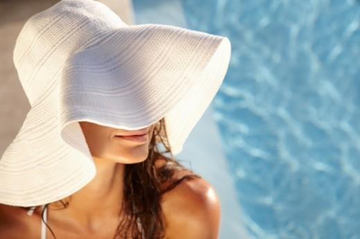 Những điều nên và không khi sử dụng kết hợp các sản phẩm chăm sóc da (Phần 1) - Ảnh 5
