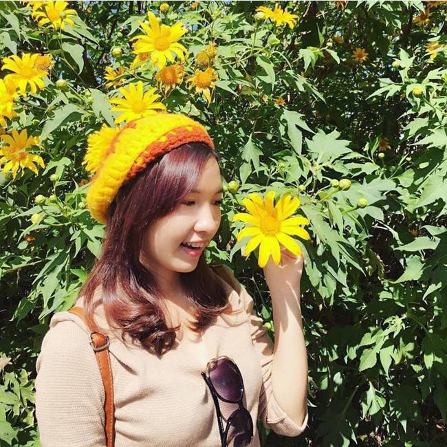 Sau 2 năm Hari Won lấy chồng, rộ tin Đinh Tiến Đạt sắp cưới vợ, lộ diện mạo cô dâu xinh như hoa - Ảnh 3