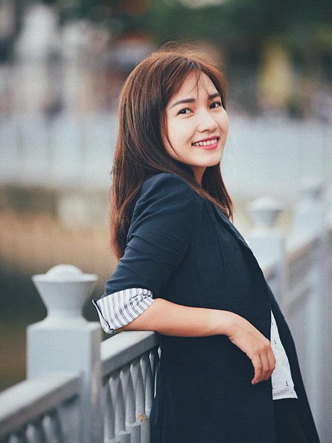 Sau 2 năm Hari Won lấy chồng, rộ tin Đinh Tiến Đạt sắp cưới vợ, lộ diện mạo cô dâu xinh như hoa - Ảnh 4