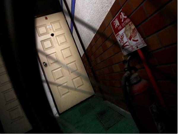 Cảnh sát Nhật phát hiện hai mẹ con qua đời trong nhà, nguyên nhân tử vong và mô tả về hiện trường khiến ai cũng xót xa - Ảnh 1
