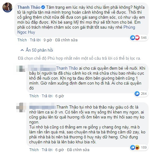 ca si thanh thao 3