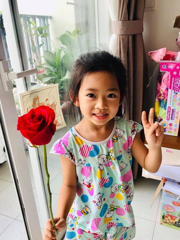 Đến cuối cùng trước khi nhắm mắt, diễn viên Mai Phương vẫn dành trọn tình yêu cho con gái nhỏ! - Ảnh 4