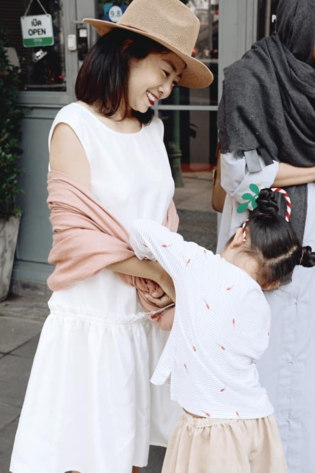 Đến cuối cùng trước khi nhắm mắt, diễn viên Mai Phương vẫn dành trọn tình yêu cho con gái nhỏ! - Ảnh 7