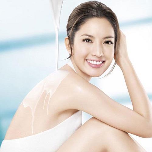 Tắm trắng tại nhà an toàn dễ dàng từ nguyên liệu tự nhiên - Ảnh 5
