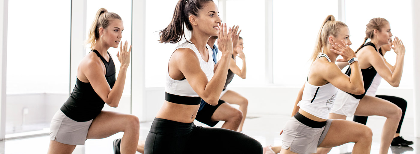Hướng dẫn cách làm giảm nhịp tim hiệu quả tại nhà