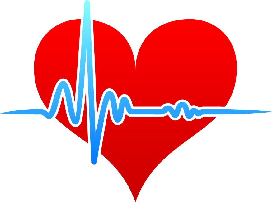 Tìm hiểu cách làm giảm tim đập nhanh không cần thuốc