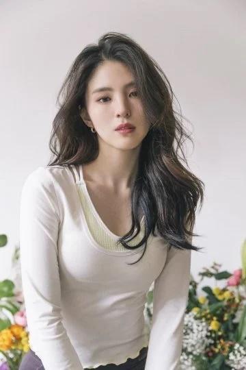 Han Sohee - 'Thế giới hôn nhân' mách nhỏ chế độ ăn kiêng giảm cân hiệu quả - Ảnh 3