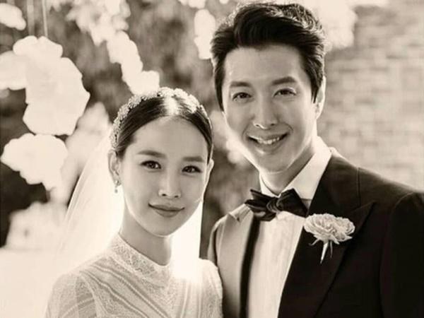 Lộ nguyên nhân khiến Lee Dong Gun và vợ ly hôn, hóa ra lại liên quan tới nhân cách này của nam tài tử 'Chuyện Tình Paris'? - Ảnh 2