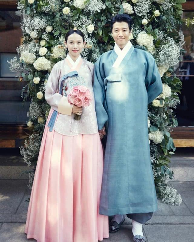 Lộ nguyên nhân khiến Lee Dong Gun và vợ ly hôn, hóa ra lại liên quan tới nhân cách này của nam tài tử 'Chuyện Tình Paris'? - Ảnh 3
