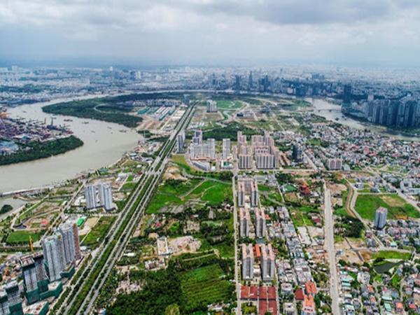 Cặp vợ chồng Sài Gòn liều lĩnh mua nhà 6 tỷ, vay nợ ngân hàng 50%, sau 3 năm mệt mỏi trả lãi đành rao bán với giá mua vào mà không bán được - Ảnh 4